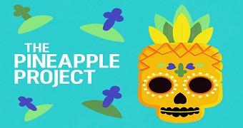 PineappleProjectDeath