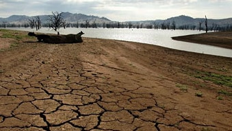 Murray Darling ( File photo: Getty Images)