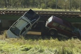 Fatalities at Caboolture