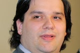 Mt Gox CEO Mark Karpeles