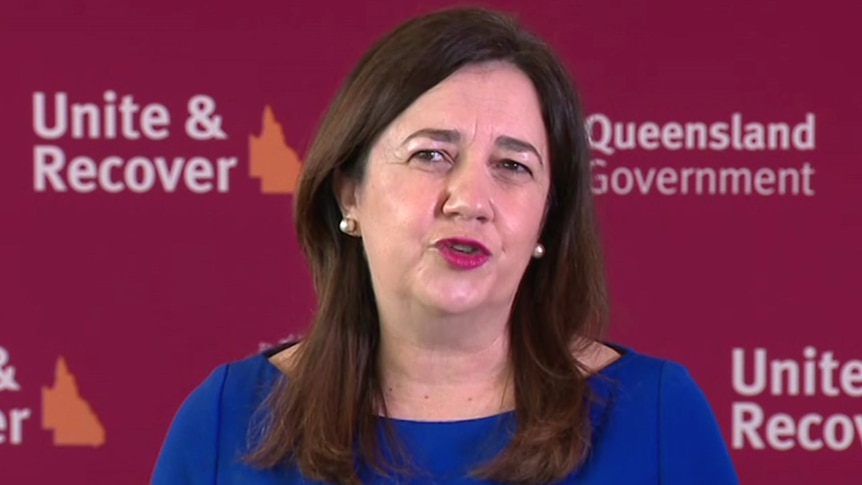 Queensland Government poised to introduce voluntary assisted dying legislation into parliament