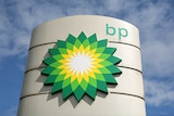 BP is suffering at the hands of global markets as their credit rating is slashed