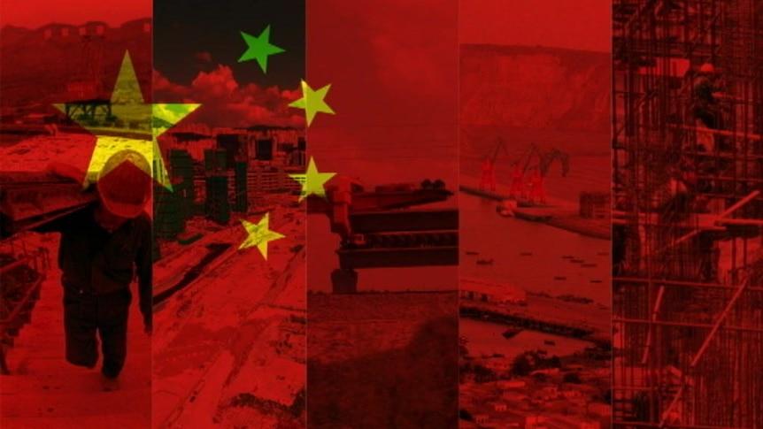 北京给贫困国家的巨额贷款是恩惠还是债务陷阱?