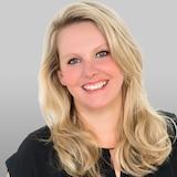 Cassandra Hough
