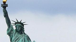 Statue of Liberty Custom image