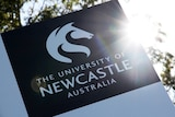 A researcher at the University of Newcastle say a 'one size fits all' approach does not work for obesity programs.
