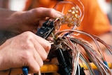 The SA Government has warned sports clubs about copper thefts.