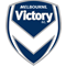 Melbourne Victory 2