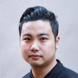 Michael Luu