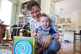 Australian employers are increasingly offering six months of paid leave to both fathers and mothers.