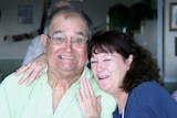 John 'Pete' Hansel and Sue Hansel were on their honeymoon when they were killed in a helicopter crash off the Whitsundays.