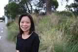 Eunice Wang 1