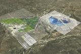 Kidston Solar Project proposal