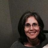 Jennifer Feller