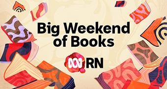 Big Weekend of Books