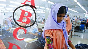 Bangladesh teaser promo