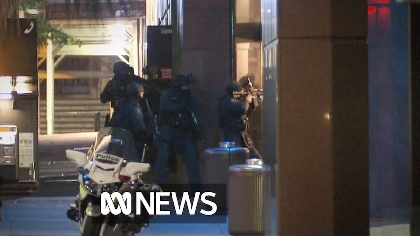 Sydney siege inquest delivers findings