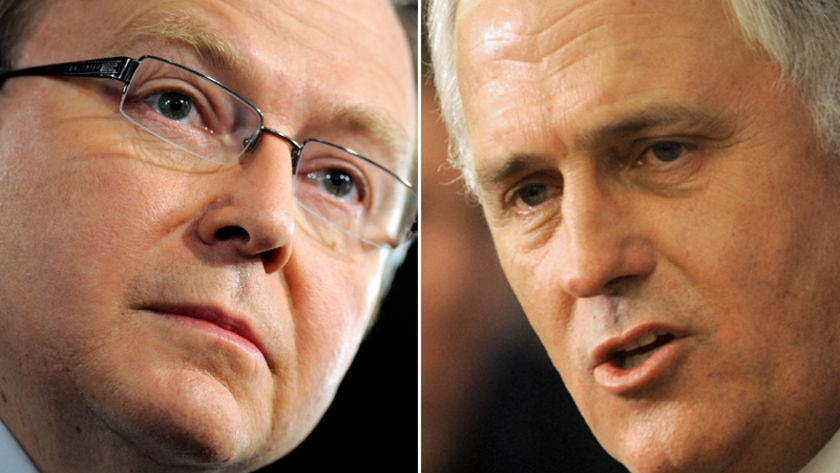 Labor has also extended its lead over the Coalition on a two-party preferred basis.