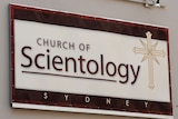 In the spotlight: the Government and Opposition have refused to support a Senate inquiry into the Church of Scientology