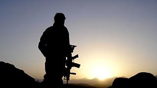 PTSD generic pic for teaser