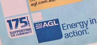 Custom image AGL bill