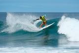 Tyler Wright at Bells Beach