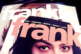 Frankie magazine thrives in a world where 'nanna' culture is revered, where quirky is the new cool and handmade is the new haute couture.