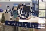 lifeline australia generic thumbnail