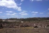 Shree minerals Nelson Bay River Mine