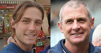 Cy, Phil Walsh composite image custom