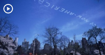 Skywriting tricks teaser image