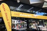 In November,Cash Converters agreed to pay fines and refund loans to the tune of $12 million.