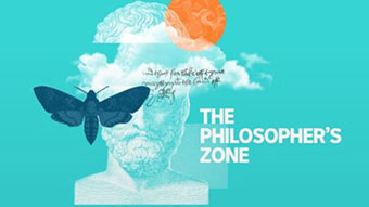 The Philosopher's Zone