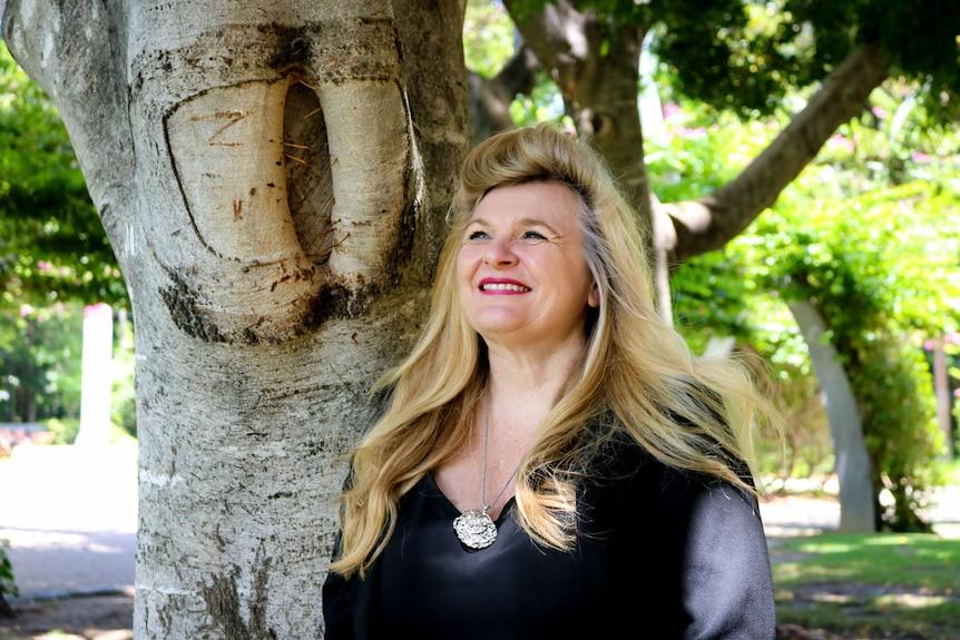 Rose Smith, Gold Coast psychic