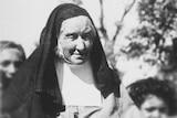 Sister Kate.