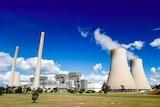Bayswater Power Station.JPG