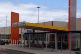 Avalon Airport gets international upgrade