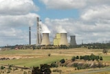 A $25 million dollar grant has been awarded to build a demonstration plant at Loy Yang power station in Victoria.