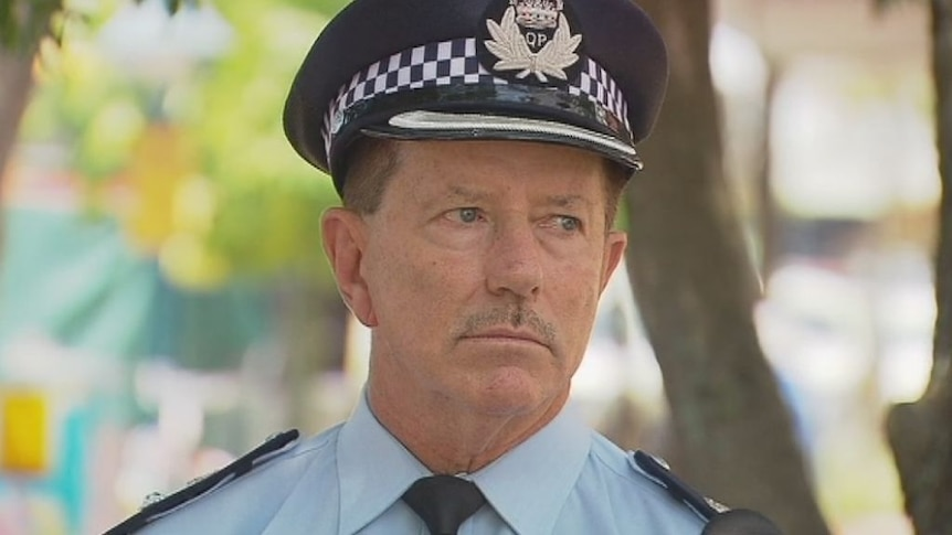 'A senseless, needless taking of a young life': Queensland police
