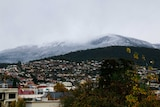 Hobart most affordable city in Australia