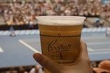 Coopers beer generic (hack)