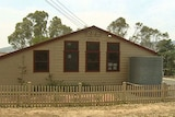 The committee has found there was no justification to close Tharwa school.