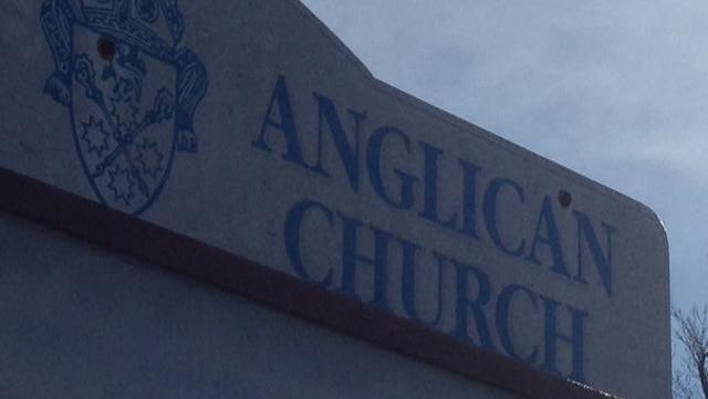 anglican generic 1.JPG