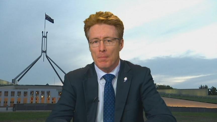 Hundreds of millions of mental health funding dollars at risk: Mental Health Australia CEO
