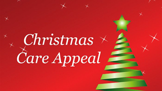 ABC Christmas Appeal