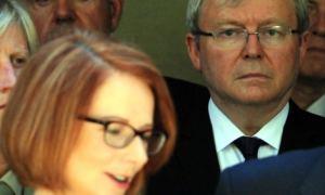 CUSTOM 300x180 Rudd, Gillard