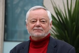 Peter Conway