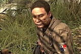 Manuel Noriega is objecting to being portrayed as a doer of evil deeds in Call of Duty Black Ops 2.