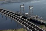 Bridgewater Bridge plan