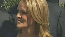 Lindsay MP Fiona Scott